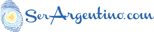 logo-sa-header
