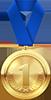 medalla-oro