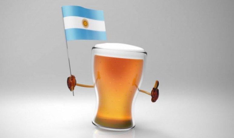 La birra nuestra de cada día: celebramos a los cerveceros