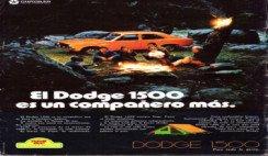 HistdelaPub-Dodge-1500-1972