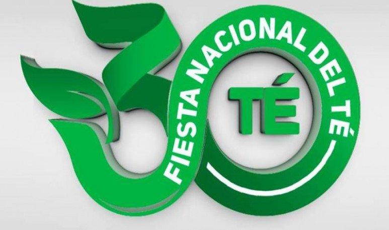 Fiesta nacional del té