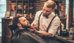 Entre-barbas-y-tragos-101037312