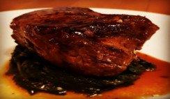 Paladar-Gastronomia-Lomo-Bleu