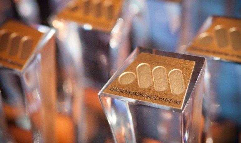 El Premio Mercurio