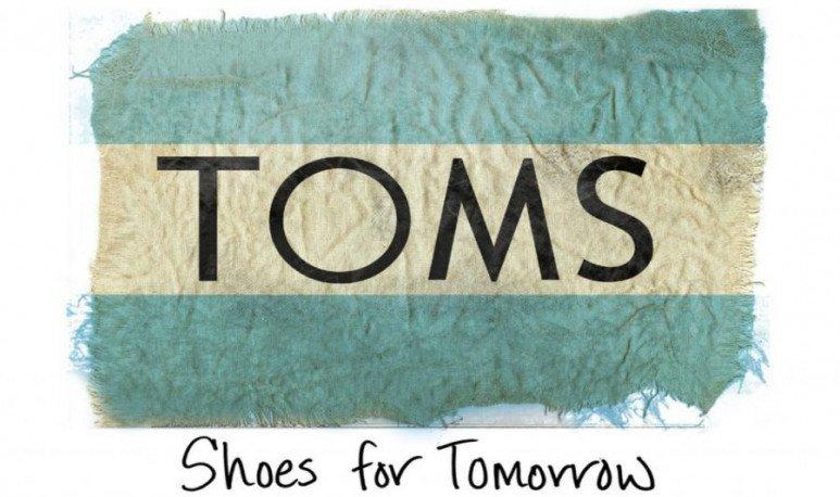 El caso TOMS