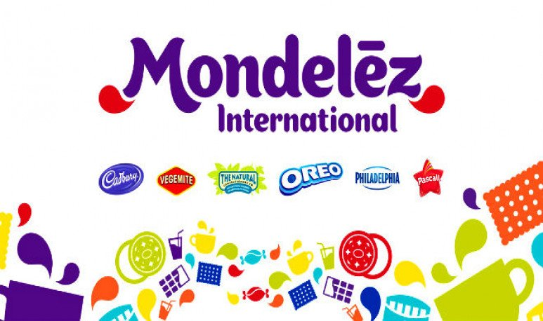 Mondelez concentra su producción y vende planta a grupo nacional La Dolce