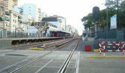 Ferromodelismo: De los trenes reales a las miniaturas