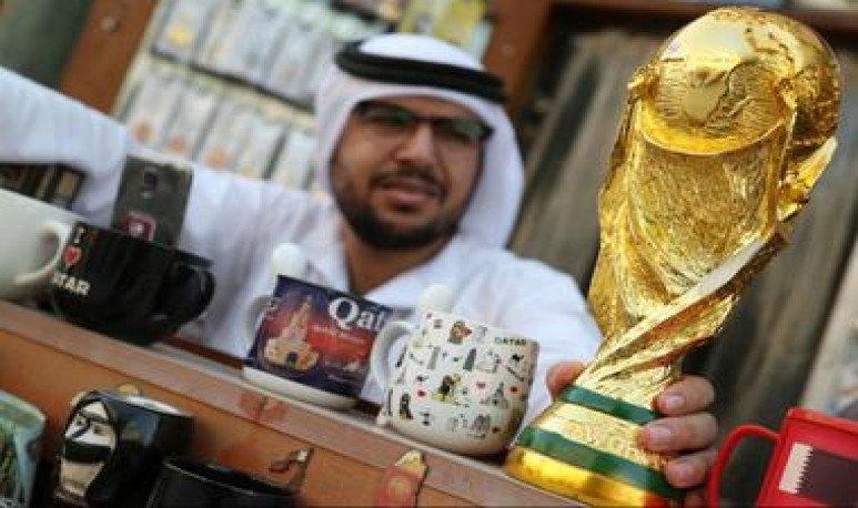 qatar-e1545395633256