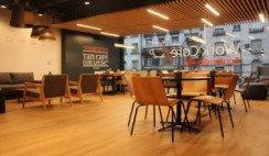 work-cafe