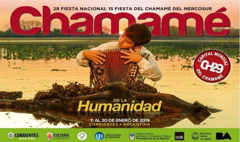 Fiesta-Nac-del-chamame-29