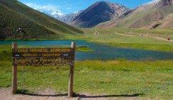 parque-nacional