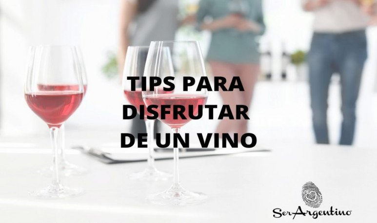 tipsvino