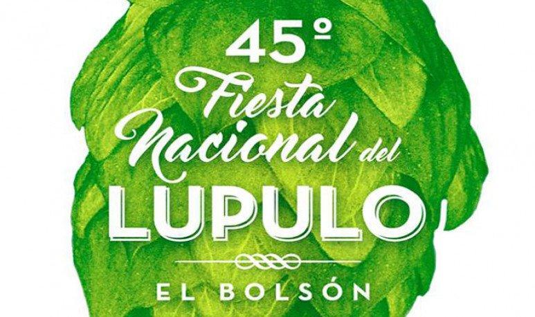 2019_sc_fiesta_lupulo