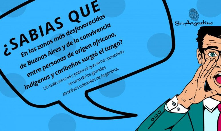 SABIAS-QUE...-MITADHOMBRE-tango-e1550607166716
