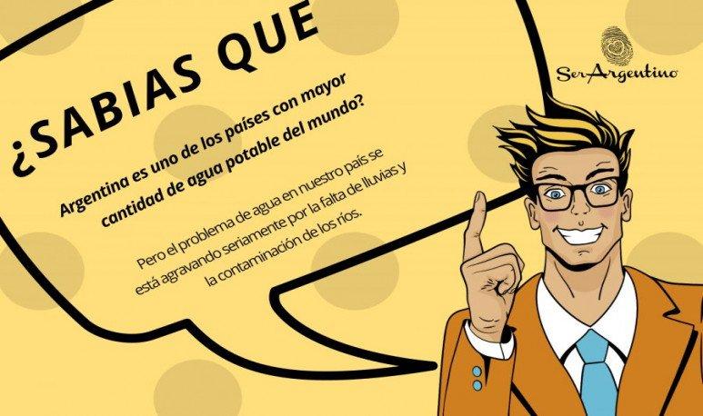 SABIAS-QUE...-RUBIO-agua-e1550607229426