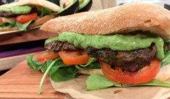 Sandwich-de-bifes-a-la-mexicana