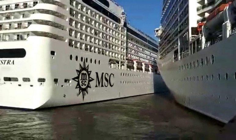 choque-barcos