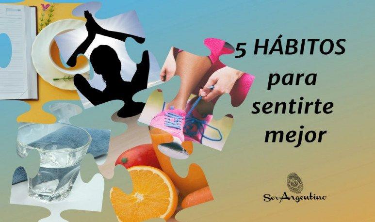 habitos2