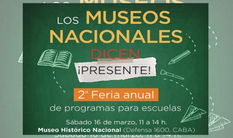 2º-Los-Museos-Nacionales-dicen-PRESENTE