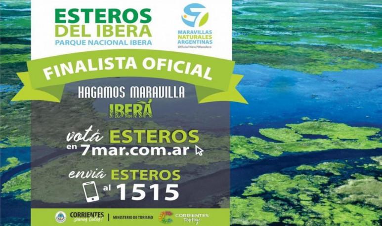 Esteros-del-Iberá-sean-una-de-las-7-Maravillas-argentinas