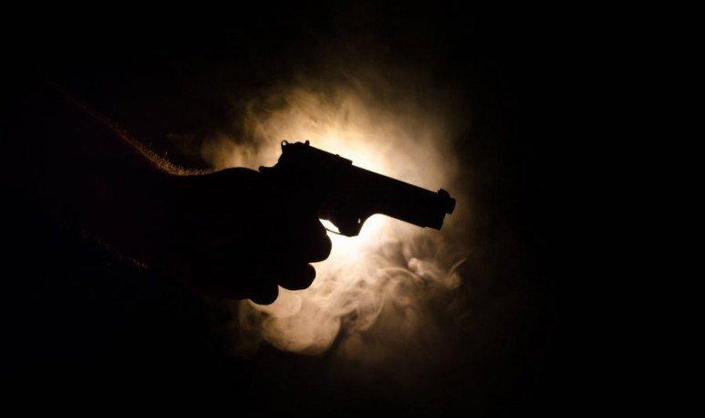 Le-pegaron-seis-tiros