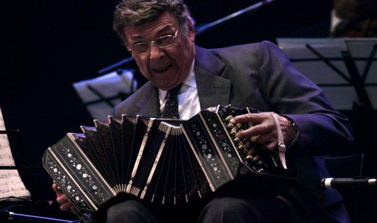 Leopoldo-Federico