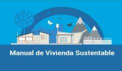 Manual de Vivienda Sustentable