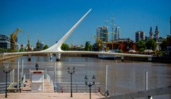 Puente de la mujer1