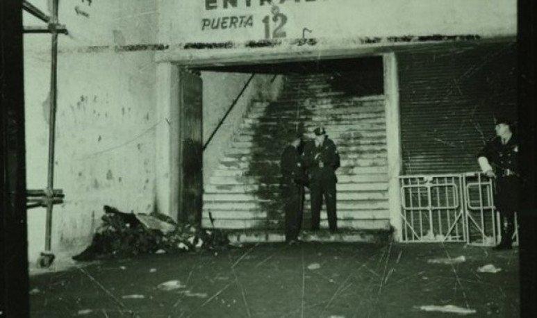 Puerta-12