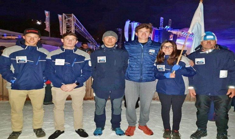 SKI-DE-FONDO_Mundial-Seefeld-Austria-2019_01