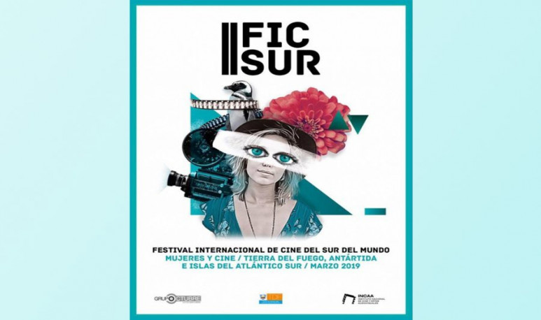 Tierra-del-Fuego-será-sede-del-Festival-de-Cine-de-los-Países-del-Sur
