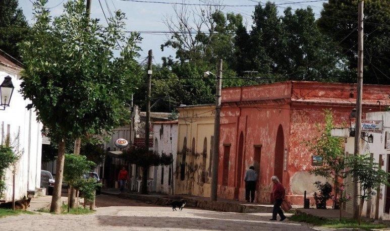 Villa Tulumba
