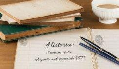 featured-historia-viii