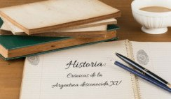 HISTORIA15
