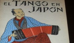 Tango-en-Japon