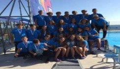 Waterpolo-Equipos-Juveniles-Santiago-2019