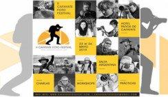 Cafayate foto festival