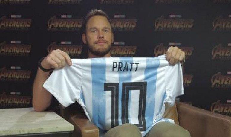 pratt-argentina