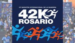 La Maratón Internacional