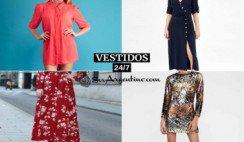 VESTIDOS 24_7