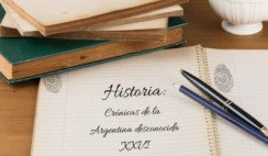 cropped-PORTADA-P-HISTORIA26.jpg