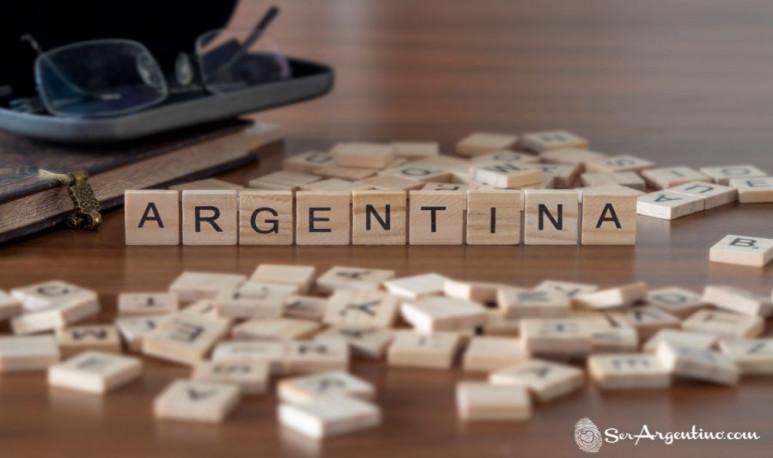 10-palabras-que-escucharás-en-Argentina