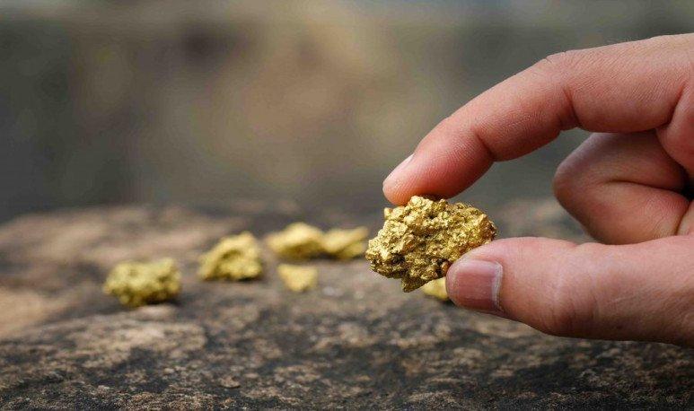 mineria-argentina