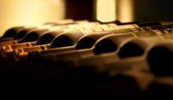 24-grandes-vinos-argentinos