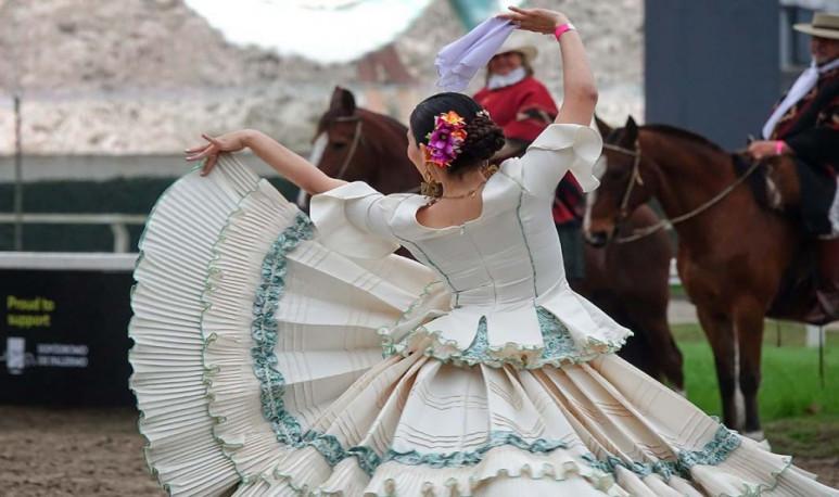 5-bailes-típicos