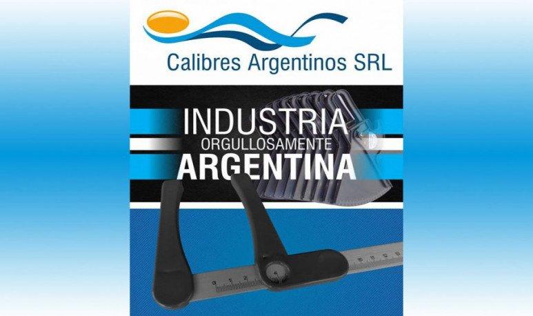 Calibres-Arg