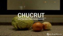 Chucrut-Garay