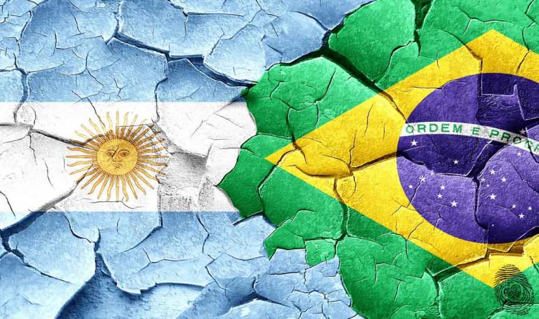 De-dónde-viene-la-enemistad-entre-Argentina-y-Brasil