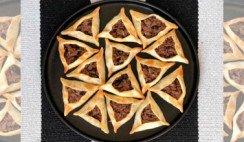Empanaditas-estilo-arabe