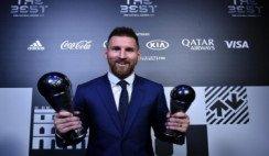 Messi-es-The-Best